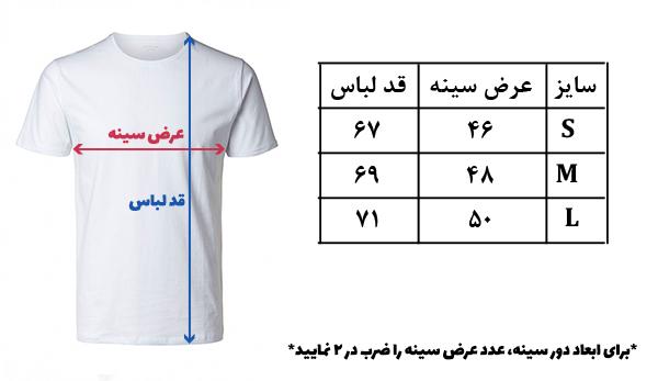 پیراهن دوم چلسی 21-2020
