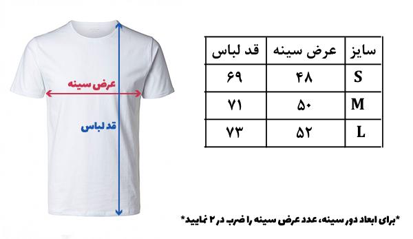 پیراهن اول منچسترسیتی 21-2020