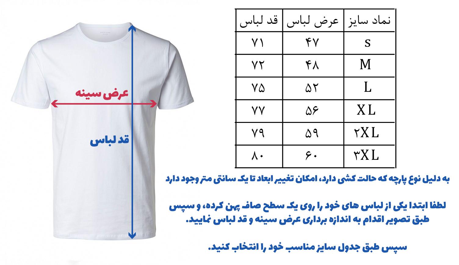 پیراهن افتخار باشگاه استقلال