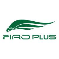 فیرو پلاس