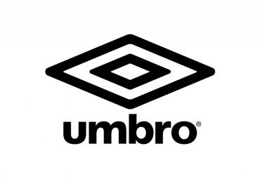برند Umbro، همراه همیشگی قاره سبز