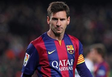 لیُونل مسی، فوتبالیست متعصب بارسلونا را بشناسیم