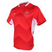 پیراهن هواداری پرسپولیس 98-97