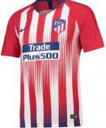 پیراهن اول اتلتیکو مادرید 19-2018
