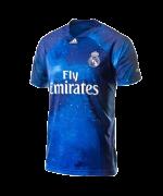 پیراهن EA FIFA رئال مادرید 19-2018