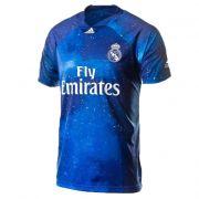 پیراهن EA FIFA رئال مادرید