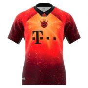 پیراهن EA FIFA بایرن مونیخ