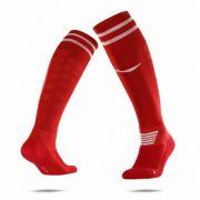 جوراب قرمز لی نینگ