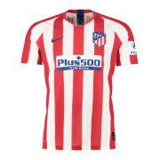 پیراهن اول اتلتیکو مادرید 20-2019