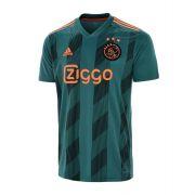 پیراهن دوم آژاکس 20-2019