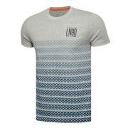 تی شرت مردانه لینینگ