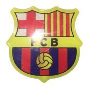 استیکر ژله ای بارسلونا بزرگ