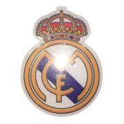 استیکر ژله ای رئال مادرید بزرگ