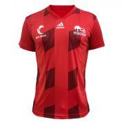 پیراهن هواداری باشگاه تراکتور 99-98