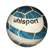 توپ فوتبال حرفهای آلاشپورت
