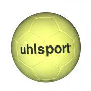 توپ فوتبال  آلاشپورت