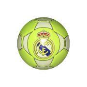 توپ تمرینی سایز 2 رئال مادرید زرد