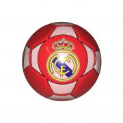 توپ تمرینی سایز 2 رئال مادرید قرمز