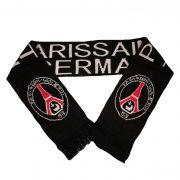 شال گردن هواداری باشگاه پاریسنژرمن