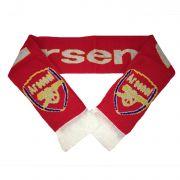 شال گردن هواداری باشگاه آرسنال