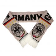 شال گردن هواداری تیم ملی آلمان