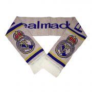 شال گردن هواداری باشگاه رئال مادرید