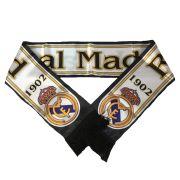 شال هواداری باشگاه رئال مادرید