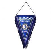 پرچم مثلی باشگاه چلسی