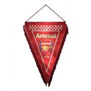 پرچم مثلثی باشگاه آرسنال