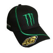 کلاه نقابدار طرح مانستر عدد 46