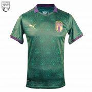 پیراهن سوم تیم ملی ایتالیا ۲۰-۲۰۱۹