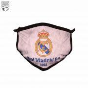ماسک رئال مادرید