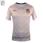 پیراهن دوم تیم ملی ایتالیا 20-2019