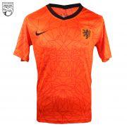 پیراهن تیم ملی هلند 21-2020