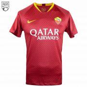 پیراهن اول آ اس رم