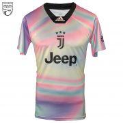 پیراهن EA FIFA یوونتوس