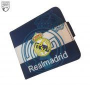 کیف پول رئال مادرید