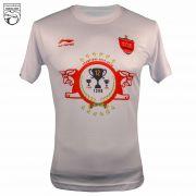 پیراهن سفید قهرمانی لیگ برتر پرسپولیس
