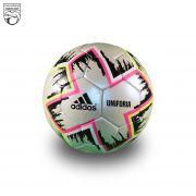 توپ فوتبال آدیداس