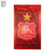 پرچم باشگاه پرسپولیس