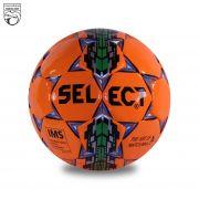 توپ فوتبال برند select نارنجی