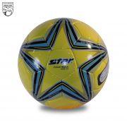 توپ فوتبال استار 2019-2020 سایز 4