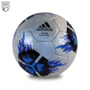 توپ فوتبال آدیداس team match pro سایز 5