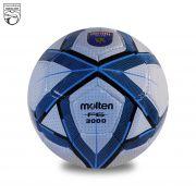 توپ فوتبال molten f6 3000