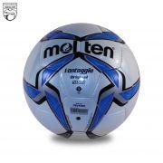 توپ فوتبال molten 5000 سایز5