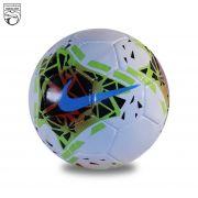 توپ فوتبال نایک سایز 5