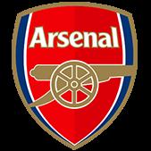 باشگاه آرسنال