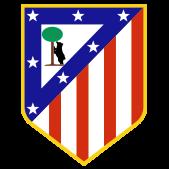 باشگاه اتلتیکو مادرید