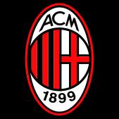 باشگاه آ ث میلان
