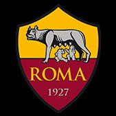 باشگاه آ اس رم